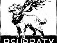 psubraty