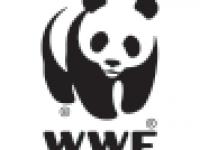 wwf_logo_2